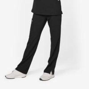 FIGS kade scrub pants regular